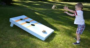 Trend How To Play Bean Bag Toss 40 In Home Remodel Ideas With