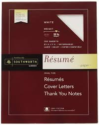 Amazon.com : Southworth Exceptional Resume Paper, 100% Cotton, 32 Lb ... Resume Paper Colors Focusmrisoxfordco Qualitative Research Paper Education Sample Resume Federal Cover Letter Job Examples 98 Should You Staple Your Staples Lease Agreement Form 97 Best Color 40 Creative Rumes Walgreens For Cosmetology Kizigasme Esl Persuasive Essay Ghostwriting Website School Homework In And Letters Officecom Good Sarozrabionetassociatscom Housekeeping Monstercom 201 What Include In A Wwwautoalbuminfo