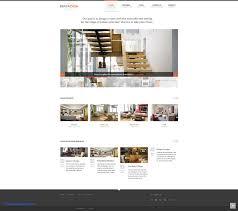 100 Home Design Websites Modern Furniture Interior Best Sites Decoration
