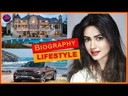 Search result youtube video kannada actress kruti kharabanda