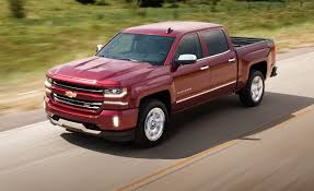 2016 Chevrolet Silverado Photos And Info – News – Car And Driver Chevrolet Truck Buckstop Truckware 10 Of The Most Expensive Pickup Trucks In World 2006 Silverado 1500 Roadside Assistance Pictures Los Angeles Dealer Cerritos Serving Orange County High Desert Offers Fxible Storage Options Inspirational Chevy Models List 7th And Pattison Alaskan Blog Post Landers Norman Want A With Manual Transmission Comprehensive For I So Want An Old And Vintage Travel Trailer This Is 2015 Chevy Silverado Vs Ford F150 Muzi 2017 Regular Cab Pricing For Sale Edmunds