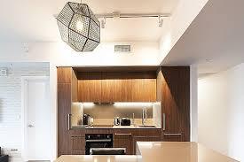 chambre meuble a louer condo meuble a louer montreal luxury condos meublés louer lasalle pr