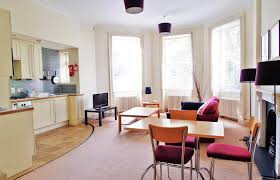 Bloomsbury Place Apartments - Budget Self-Catering Serviced ... Apartment Ldon Hotelroomsearchnet At Ldons Barbican Estate Midcentury Apartment Gets Sleek Apartments Photo Shoots Tv Film Locations Shootfactory Canary Wharf To Buy In E14 The Madison Rent In Modern Rooms Colorful Design Allstay Cheval Knightsbridge Serviced Mondestay Cheery Encouraging A Lifestyle Freshecom City Of Morden 2 Bedroom Apartments Beautiful One Bedroom Lincoln Plaza Cool Cheap Decorating Idea Inexpensive