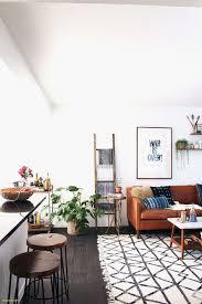 100 Swedish Interior Designer Design 7 Gorgeous Modern Scandinavian