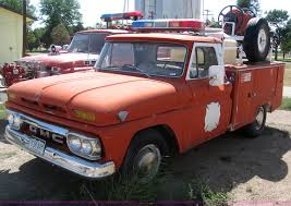 1966 GMC Utility Truck | Item 2985 | SOLD! October 12 Govern... Government And Police Auctions For Cars Trucks Suvs Americas City Of Wichita Having Online Surplus Auction The Eagle Gallery Ken Geeslin Surplus Military Equipment Brings Police Security Misuerstanding Medium Support Vehicle System Project Investing In Equipment Huge Auction June 23rd 9am Vehicles 1993 Dodge Ram D150 Pickup Truck Item 2291 Sold October Nc Doa Federal Items Available Plan B Supply 6x6 Military Disaster Emergency Gear 7 Used You Can Buy Drive Ironplanet Announces Govplanet Business Wire Mrap Rolls Through Pad Evacuation Runs Nasa