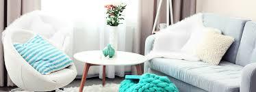 wie ein kleines wohnzimmer optimal einrichtet moebel de