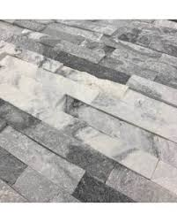 split mosaic wall tiles the tile company
