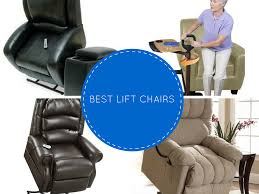 Prolounger Wall Hugger Lift Chair by Best Lift Chairs U2013 Choosing The Right Lift Chair To Suit Your