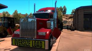 American Truck Simulator - Lift Truck - Heavy Cargo Gameplay (PC ... Silverado 3500 Lift For Farming Simulator 2015 American Truck Lift Chassis Youtube Ram Peterbilt 579 Hauling Integralhooklift V13 Final Mod 15 Mod Euro 2 Update 114 Public Beta Review Pt2 Page Gamesmodsnet Fs17 Cnc Fs15 Ets Mods Driving From Gallup Oakland With Lifted Ford Raptor Simulator 2019 2017 Scania Hkl Truck Fs Lvo Vnl 670 123 Mods Dodge