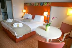 chambre amiens mercure amiens cathédrale amiens updated 2018 prices