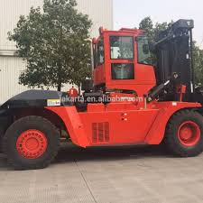 China 25ton Diesel Forklift Truck Cpcd250/cheapest Price ... Diesel Cheapest Gas In Town Diesel Long Term Tipop S Grey New Small Trucks Under 15000 7th And Pattison Dual Fuel Drr Boots Men Shobest Lucky Dress Women Clothingbest Truckcheap How Much Do We Have Will Run Out Of Adrian And Hood Scoop Feeds Cool Air To 2017 Chevy Silverado Hd Truck 10 Cheapest Pickup You Can Buy 2018 Interior Forklift Capacity Suppliers Used Ford For Sale 2009 F250 Xl 4wd Cheap C500662a Unique Cheap Sale In Illinois Petrol My Area Diesel Undershirt Slate Blue Kenworth For 4598 Listings Page 1 184