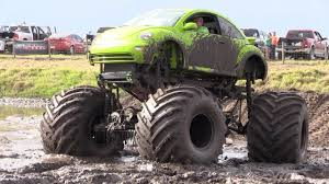 The Mud Bug Trucks Gone Wild - YouTube Mud Trucks Iron Horse Ranch Gone Wild Youtube Wildest Mud Fest Ever 2018 Part 4 At Trucks Gone Wild The Worldwide Leader In Off Road Eertainment Devils Garden Club 2016 Poland Ny Lmf 2017 New York Teaser 11 La Mudfest With April Commercial Monster Okchobee Plant Bamboo Summer Sling Sep 2023