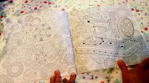 Beautiful Day Coloring Book