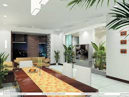 Interior Exterior Plan | Dining Room Design With A Hotel Air Small Home Designs Under 50 Square Meters Interior Design Wikipedia Design Ideas For Decorating Architectural Digest Regal Purple Blue Living Room Decor Family The 25 Best Ideas On Pinterest Interior Taylor Interiors Home Design New Contemporary Machines In How Technology Shaped A Century Of Exterior Plan Ding With Hotel Air 51 Best Stylish View Latest Luxury