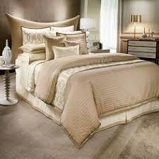 8 piece luxurious silk bedding set contessa silk bedding silk