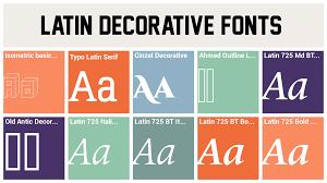 100 fonte cinzel decorative bold 5 illustrator tools for