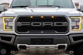 2017 Ford F-150 Raptor 4×4 SuperCrew | Ford | Pinterest | Ford And 4x4 2015 Toyota Tundra In Deland Fl At Parks Of 6200 National 4x4 Trucks Pulling Millers Tavern April 18 Used For Sale Laurel Ms Diesels Unleashed April 2017 Mega Mud Trucks And Tire Fires Ford F150 Reviews Specs Prices Photos And Videos Top Speed Blog Branford Buy Mx Vs Atv Unleashed Pc Steam Key Sila Games Mpt Versus Ecoboost Tuningmy Experience Payne Hail Goliath The Silveradobased 6x6 Pickup Raptor 44 Supercrew Pinterest And