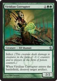 kiln fiend infect deck the handbook for the recently assimilated modern infect