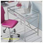 Mainstays Desk Chair Grey by Desk Chair Walmart Desks And Chairs Elegant Mainstays Desk Chair