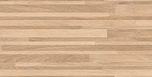 Oak Wood Floor Texture And Flooring Textured Laminate