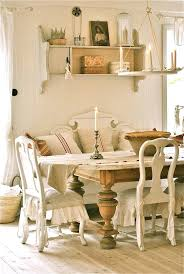 Shabby Chic Dining Room Table by Dining Table Shabby Chic Dining Table Images And Chairs Gumtree