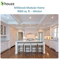Millbrook Homes – Millbrook Modular Homes Builder in MA RI NH CT