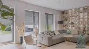 smarte rolladensteuerung per app bosch smart home