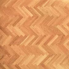 Order Solid White Oak Herringbone Flooring Online Nationwide Delivery Parquet Wood