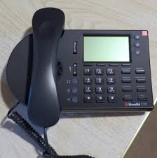 VoIP Telephone Teardown – With Serpentine Traces & Other Features ... What Is Voip Voip Procode Developers Whats Inside Of The Telo Home Idea Pinterest Bellus Terminals Intertel Japan Inc Is And It Good For Cisco 7962 Cp7962g Voip Phone Unified It Worth The Allinone Lync Sver For Skype Business G3m Polycom Soundpoint Ip 331 System Obi200 Home Adapter Google Voice Anveo More Groove Ip Pro Ad Free Android Apps On Play