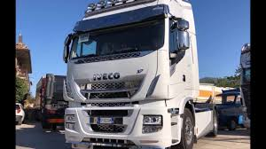 2018 (Super Edition) New Iveco Stralis XP-510 Exterior Truck - YouTube Iveco Stralis 600 As V 10 Mod For Farming Simulator 2015 15 Fs Cnh Industrial Homepage Devil In The Detail Of Europes 2050 Transport Model Energy Transition Camper Truck Magirus Deutz Editorial Stock Photo Image Camper Converting To A Tucks Travels Saiciveco Hongyan Commercial Vehicle Tractor Cstruction Plant Daily On Rams Radar Wardsauto Used Eurocargo 75e18 Box Trucks Year 2008 Sale Mascus Usa Racarsdirectcom Stormont Delivers First Iveco Heavy Trucks Into Wrefords Transport Gleeman Parts Trucks Wrecking 330 Dump 1990 Price Us 18199