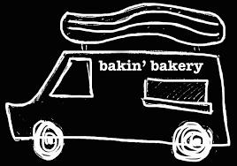 Bakin' Bakery | A Bacon Infused Food Truck Specializing In Rustic ... Cape Pies Atlanta Food Trucks Roaming Hunger Houston Truck Reviews 2013 Sweet N Savory And New York Newsday Features Kannoli Kings In First Rodeo Truck Offers Sweet Savory Crepes Profile The Roving Lunchbox Youtube Ldon Calling Pasty Co Feast 50 Bakin Bakery A Bacon Infused Food Specializing Rustic Paris Creperie Mobile Crepes On La Tour Eiffel Stuff I Ate Friday Crpes Side Of Social Justice Snow Day Circus Eats Miami