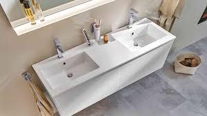 lagom im badezimmer so chic kann ein schweden bad sein