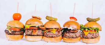 Food Truck, Restaurant And Catering In Dallas, Fort Worth, And Deep ... The Great Fort Worth Food Truck Race Lost In Drawers Bite My Biscuit On A Roll Little Elm Hs Debuts Dallas News Newslocker 7 Brandnew Austin Food Trucks You Must Try This Summer Culturemap Rogue Habits Documenting The Curious And Creativethe Art Behind 5 Dallas Fort Worth Wedding Reception Ideas To Book An Ice Cream Truck Zombie Hold Brains Vegan Meal Adventures Park Vodka Pancakes Taco Trail Page 2 Moms Blogs Guide To Parks Locals