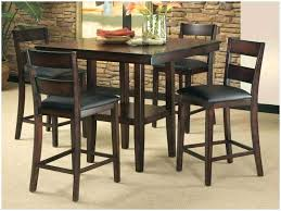 Full Size Of Up To Date Kitchen Table Sets Cheap New Dining Set Best Room Ideas