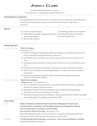 30+ Resume Examples: View By Industry & Job Title 30 Resume Examples View By Industry Job Title 10 Real Marketing That Got People Hired At Nike How To Write A Perfect Food Service Included Phomenal Forager Sample First Out Of College High School And Writing Tips Work Experience New Free Templates For Students With No Research Analyst Samples Visualcv Artist Guide Genius Administrative Assistant Example 9 Restaurant Jobs Resume Sample Create Mplate Handsome Work