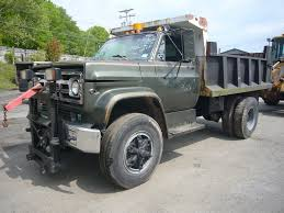 Gmc Dump Trucks Sale | Www.topsimages.com Gmc Dump Trucks In California For Sale Used On Buyllsearch 2001 Gmc 3500hd 35 Yard Truck For Sale By Site Youtube 2018 Hino 338 Dump Truck For Sale 520514 1985 General 356998 Miles Spokane Valley Trucks North Carolina N Trailer Magazine 2004 C5500 Dump Truck Item I9786 Sold Thursday Octo Used 2003 4500 In New Jersey 11199 1966 7316 June 30 Cstruction Rental And Hitch As Well Mac With 1 Ton 11 Incredible Automatic Transmission Photos