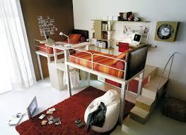 deco chambres ado 8 idées de décoration pour chambre d ado miliboo