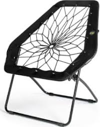 Bunjo Bungee Lounge Chair by Top 10 Bungee Chairs Of 2017 Video Review