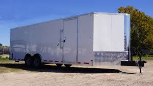 Trailers For Rent In Houston | Nationwide Trailers Texas Van Hire Inverness Car Rental Minibus Cheap Moving Truck Rentals Near Me In District Pa Call 1855789 Free Moving Truck Moove In Self Storage Fountain Co Cheap Trucks Near Me Rentals U0026 U Haul Companies Comparison Budget Reviews Enterprise Cargo And Pickup Rental Sacramento Wisconsin Marac Risch