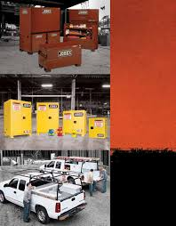 THE LEADER IN ON-SITE, SAFETY AND TRUCK STORAGE FOR SECURITY ... Jobox Truck Boxes Steel Sng Lid Fullsize Deep E Rhcroavacationsorg Innovative Long Model Drawers Alinum Delta 574002d 96 Black Topside Box How To Install A Jobox Alinumsteel Crossover J 60 Wide X 30 3912 High Job Site 021800 Msc 71408980 X2000 Drawer Tool For Trucks 3 71 In Single Fullsize Nissan Tool Great Titan 2008 2012 Low Profile Untitled Requirement Of Jobox Replacement Locks For Your Truck By Americvan