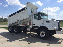 FHD - Brandon Manufacturing Trailer Sales Call Us Toll Free 80087282 Truck Bodies Helmack Eeering Ltd New 2018 Ram 5500 Regular Cab Landscape Dump For Sale In Monrovia Ca Brenmark Transport Equipment 2017 4500 Crew Ventura Faw J6 Heavy Cabin Body Parts And Accsories Asone Auto Chevrolet Lcf 5500xd Quality Center Hino Mitsubishi Fuso Jersey Near Legacy Custom Service Wixcom Best Image Kusaboshicom Filetruck Body Painted Lake Placid Floridajpg Wikimedia Commons China High Frp Dry Cargo Composite Panel