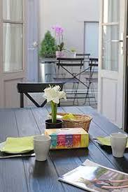 chambres d hote avignon location de vacances de charme à avignon côté square