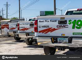 Kokomo - Circa May 2017: U-Haul Moving Truck Rental Location. U ... Fascating U Haul 5th Wheel Truck Rental Lebdcom The History Of Vintage Uhaul Toys My Storymy Story American Galvanizers Association 14 Things You Might Not Know About Mental Floss Rentals Ln Tractor Repair Inc How Americas Truck The Ford F150 Became A Plaything For Rich Evolution Trucks Spike Mat Stops Another Stolen Painted Black To Hide Logos Sales Vs Other Guy Youtube K L Storage