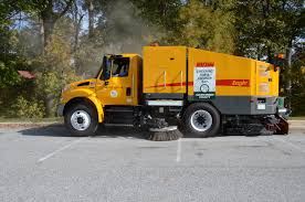 Baltimore County Fights Pollution With Street Sweeping - Baltimore Sun Truck Wash Nerta Baltimore New Used Chevrolet Dealer Jerrys Clean Lorry Stock Photos Images Alamy Orioles Stadium Smartwash Storm Youtube Bitimec Transit School Coach Bus Home Washworks Car Md Unique Custom Cleaning Service Onsite And Mobile Truck Wash 4225 The Wax Shop Automotive Detailing Glen Burnie Maryland Istobal Heavywash Ohio Trucker Convience Guide North Dixie