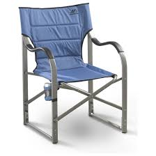 Hunting Chairs For Big Men | ... Better Camping Chair Save Big ... Large Ding Table Seats 10 12 14 16 People Huge Big Tables Heavy Duty Fniture Mattrses In Milwaukee Wi Biltrite Wow 23 Spacesaving Corner Breakfast Nook Sets 2019 40 Diy Farmhouse Plans Ideas For Your Room Free How To Refinish Chairs Overstockcom To A Kitchen Vintage Shabby Chic Style 8 Small Living That Will Maximize Space Fast Food Hamburgers From The Chain Mcdonalds Are Provided Due Walmartcom Lancaster Solid Wood 5piece Set By Eci At Dunk Bright Why World Is Obssed With Midcentury Modern Design Curbed Recliners Pauls Co