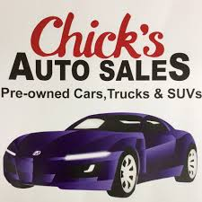 Chicks Auto Sales - Motor Vehicle Company - Harrington, Delaware ... Used Trucks For Sale In Delaware 800 655 3764 N700816a Youtube Appleelkton On Twitter Calling Diesel Lovers Check Out This 2010 Global Trucks And Parts Selling New Used Commercial Ig Burton Lewes Automall Serving Delmarva Milford De B12518 For Sale In Delaware On Buyllsearch Cars For At Public Auto Auction In Castle Smyrna Used Willis Chevrolet Buick Wilmington Diver Box Van Truck N Trailer Magazine Vans Sale Key Sales Ohio