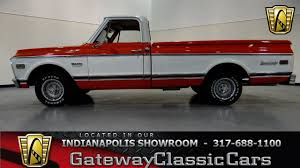 1972 GMC Sierra Grande Pickup #280 Ndy - Gateway Classic Cars ... 1972 Gmc Jimmy Pickup Truck Item Ao9363 Sold May 2 Vehi Pickup For Sale Near Oklahoma City 73103 C10 1500 Sierra 73127 Mcg Truck Hot Rod Network Grande F172 Portland 2016 Overview Cargurus Big Block V8 Powerful Houston Chronicle S165 Kansas 2012 Customer Gallery 1967 To K2500 Custom Camper 4x4 Flickr Mrbowtie Gateway Classic Cars Of Atlanta 104