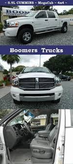 100 Turbo Diesel Trucks For Sale SUPER RARE 2006 Dodge Ram 2500 Laramie Trucks For Sale