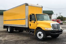 100 Used Trucks For Sale In Idaho In Stock Ternational Truck Centers