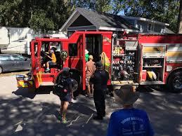 Walton Fire Rescue On Twitter: